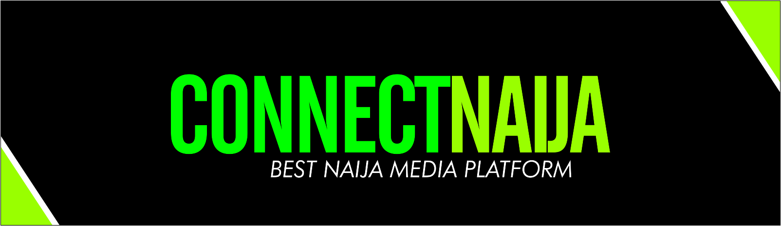 Connectnaija v3.0